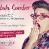 babski-comber-2016